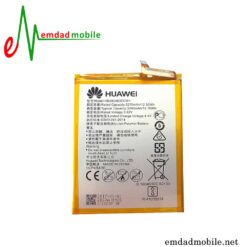 باتری اصلی گوشی هوآوی Huawei Nova Plus