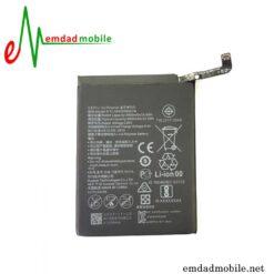 باتری اصلی گوشی هوآوی Huawei Mate 10