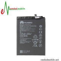 باتری اصلی گوشی هوآوی Huawei P10 Plus با آموزش تعویض