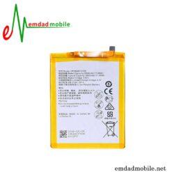 باتری اصلی گوشی هوآوی Huawei P9 Lite با آموزش تعویض
