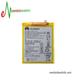 باتری اصلی گوشی هوآوی Huawei P10 Lite با آموزش تعویض