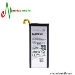 باتری اصلی گوشی سامسونگ Galaxy C5