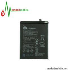 باتری اصلی گوشی هوآوی Huawei Mate 9 Pro