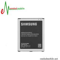 باتری اصلی گوشی سامسونگ 2016 Galaxy J2