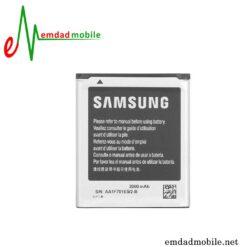باتری اصلی گوشی سامسونگ Galaxy J2 2017