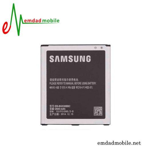 باتری اصلی گوشی سامسونگ Galaxy J2 Core