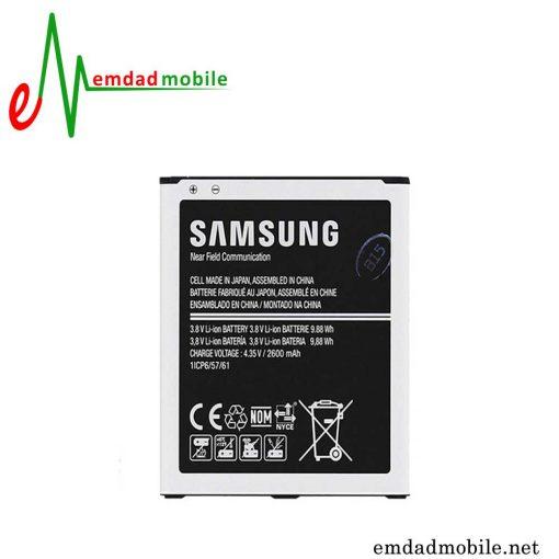باتری اصلی گوشی سامسونگ Galaxy J5-J500F