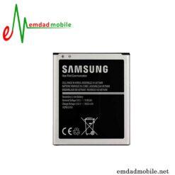 باتری اصلی گوشی سامسونگ Galaxy J3 2016-j320F