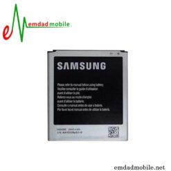 باتری اصلی گوشی سامسونگ Galaxy J2 Prime