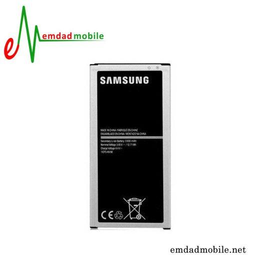 باتری اصلی گوشی سامسونگ Galaxy J7 2016