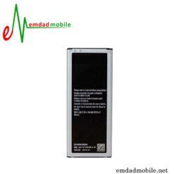 باتری اصلی گوشی سامسونگ Galaxy Note 4
