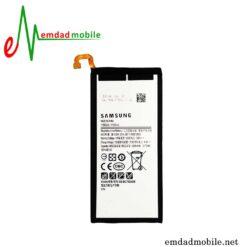 باتری اصلی گوشی سامسونگ Galaxy C7 Pro