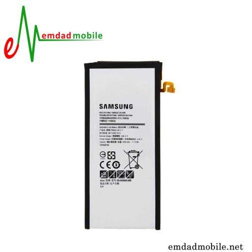 باتری اصلی گوشی سامسونگ Galaxy A8