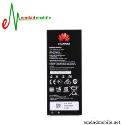 باتری اصلی گوشی هوآوی Huawei Honor 5A