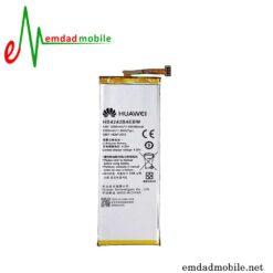 باتری اصلی گوشی هوآوی Huawei Honor 4X