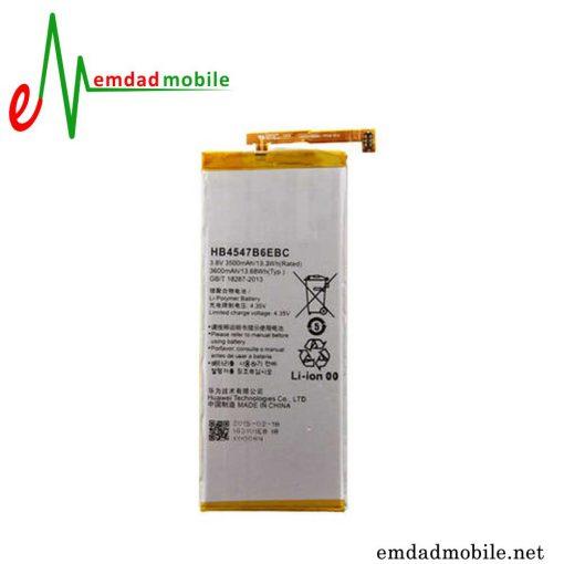 باتری اصلی گوشی هوآوی Huawei Honor 6 Plus