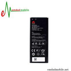 باتری اصلی گوشی هوآوی Huawei Honor 3C