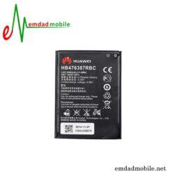 باتری اصلی گوشی هوآوی Huawei Honor 3X Pro