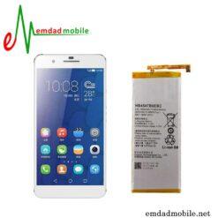 قیمت خرید باتری اصلی گوشی هوآوی Huawei Honor 6 Plus