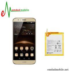 قیمت خرید باتری اصلی گوشی هوآوی Huawei G8