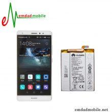 باتری اصلی گوشی هوآوی Huawei Mate S با آموزش تعویض