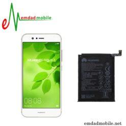 قیمت خرید باتری اصلی گوشی هوآوی Huawei Nova 2