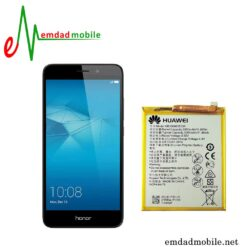 قیمت خرید باتری اصلی گوشی هوآوی Huawei Honor 5C با آموزش تعویض