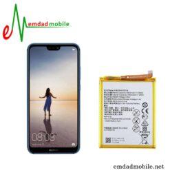 قیمت خرید باتری اصلی گوشی هوآوی Huawei P20 Lite-Nova 3e