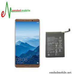 قیمت خرید باتری اصلی گوشی هوآوی Huawei Mate 10