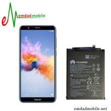 باتری اصلی گوشی هوآوی Huawei Honor 7X