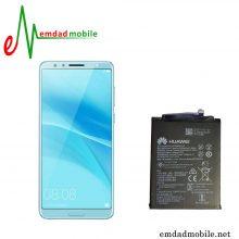 باتری اصلی گوشی هوآوی Huawei Nova 2S