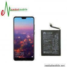 باتری اصلی گوشی هوآوی Huawei P20 Pro