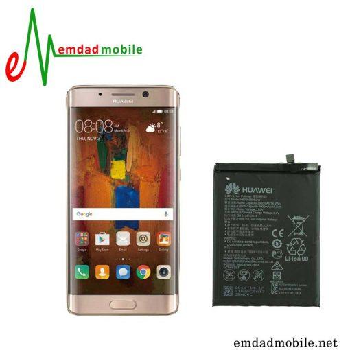 قیمت خرید باتری اصلی گوشی هوآوی Huawei Mate 9 Pro