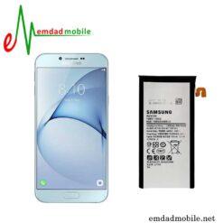 باتری اصلی گوشی سامسونگ Galaxy A8 2016-A810