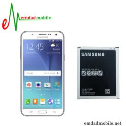 باتری اصلی گوشی سامسونگ Galaxy J7-J700F