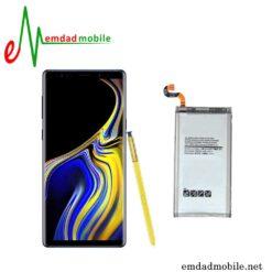 باتری اصلی گوشی سامسونگ Galaxy Note 9