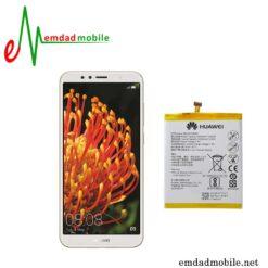 قیمت خرید باتری اصلی گوشی هوآوی Huawei Y6 Pro
