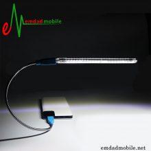 چراغ مینی USB مدل Relife RL-805