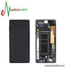 ال سی دی اصلی گوشی سامسونگ Samsung Galaxy Note9