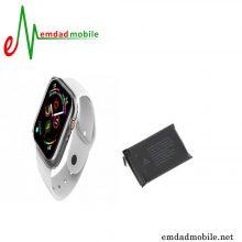 باتری اصلی Apple Watch Series 4- 44mm