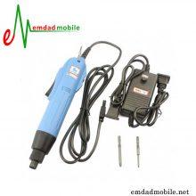 پیچ-گوشتی-برقی-تعمیرات-موبایل-xls-800-(1)