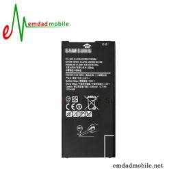 باتری اصلی گوشی سامسونگ Galaxy J7 Prime 2