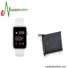باتری اصلی Apple Watch Series 1 - 38mm