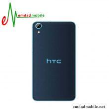 درب پشت گوشی HTC Desire 826