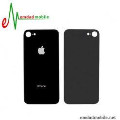 درب پشت اصلی آیفون iPhone 8
