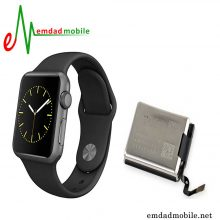باتری اصلی Apple Watch Series 1- 42mm