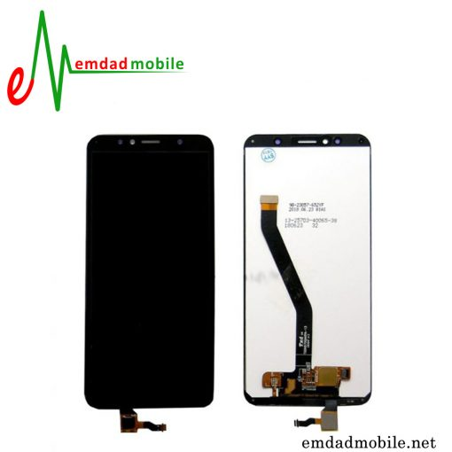 قیمت خرید تاچ ال سی دی اصلی گوشی هوآوی Huawei Honor 7A