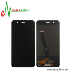 قیمت خرید تاچ ال سی دی اصلی گوشی هوآوی Huawei P10 Plus با آموزش تعویض