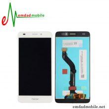 تاچ ال سی دی اصلی گوشی هوآوی Huawei Honor 5C