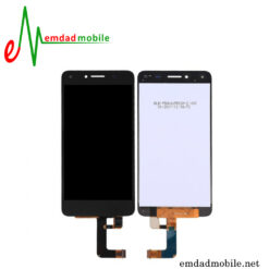 قیمت خرید تاچ ال سی دی اصلی گوشی هوآوی Huawei Y5 II